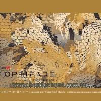GORE™ OPTIFADE™ Concealment Waterfowl Marsh