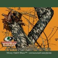 Mossy Oak® Blaze™