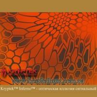Kryptek™ Inferno™