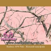 Realtree AP® Pink