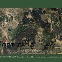 GORE™ OPTIFADE™ Concealment in Ground Forest