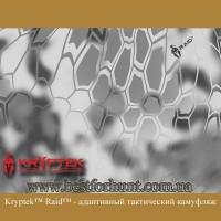 Kryptek™ Raid™