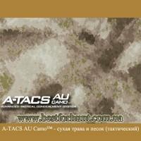 A-TACS AU Camo™