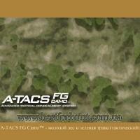 A-TACS FG Camo™