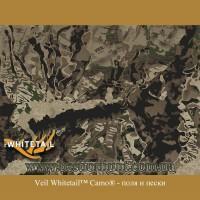 Veil® Whitetail™ Camo