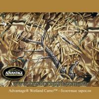 Advantage® Wetland Camo™