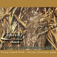 Flyway Camo® North