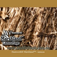 Huntworth® Marshland™