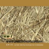Avery® KW-1®