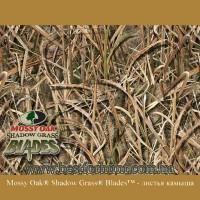 Mossy Oak® Shadow Grass® Blades™