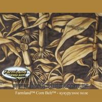Farmland™ Corn Belt™