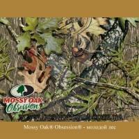 Mossy Oak® Obsession®