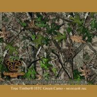 True Timber® HTC Green