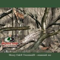 Mossy Oak® Treestand®