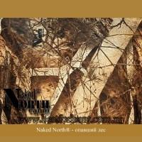 Gamehide® Naked North®