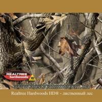 Realtree Hardwoods HD®