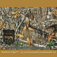 Realtree Edge™