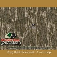Mossy Oak® Bottomland®