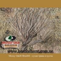 Mossy Oak® Brush®