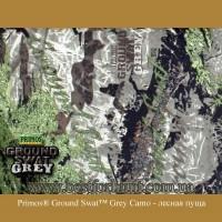 Primos® Ground Swat™ Grey Camo
