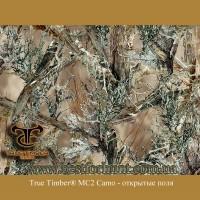 True Timber® MC2