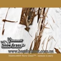 Huntworth® Snow Grass™