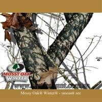 Mossy Oak® Winter®