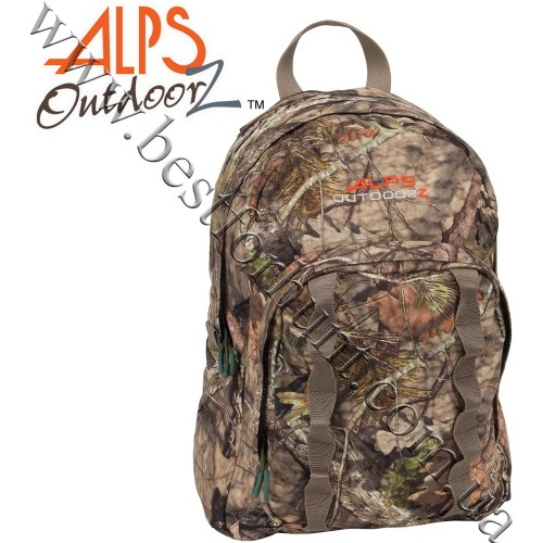 ALPS OutdoorZ® Ranger™ Hunting Day Pack Mossy Oak® Break-Up® COUNTRY™