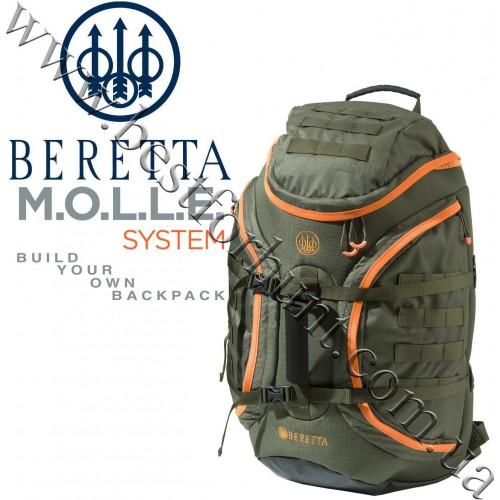 Beretta® Modular Backpack 35 Lt BS111 Green