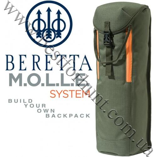 Beretta® Modular Tripod Bag BS261 Green