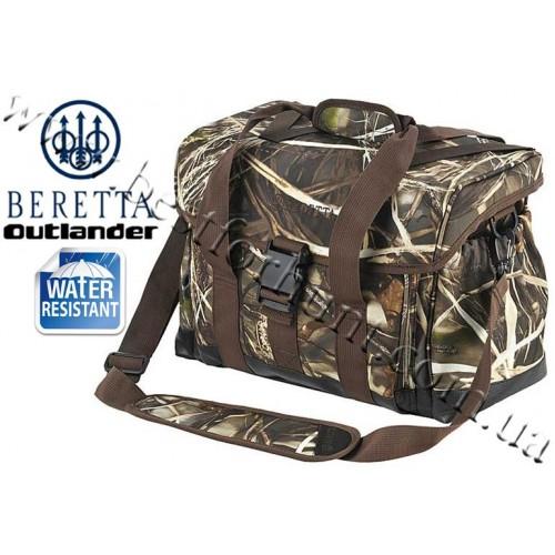 Beretta® Outlander™ Medium Blind Bag Realtree MAX-4®