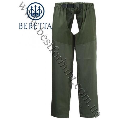 Beretta® Upland Chaps Pant Green