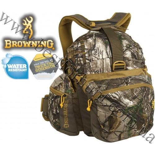 Browning® Billy 1700 Lumbar Hunting Backpack Realtree Xtra®