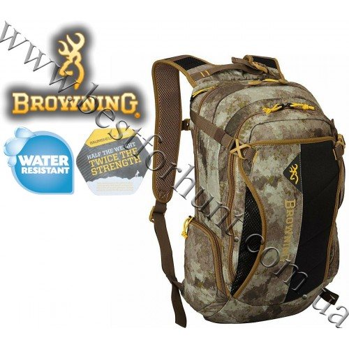 Browning® Buck 1700 Hunting Daypack A-TACS AU Camo™