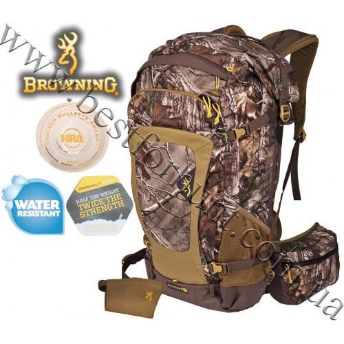 Browning® Buck 2500 Hunting Daypack Realtree Xtra®