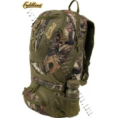Fieldline® Big Game Backpack Mossy Oak® Break-Up® Infinity™