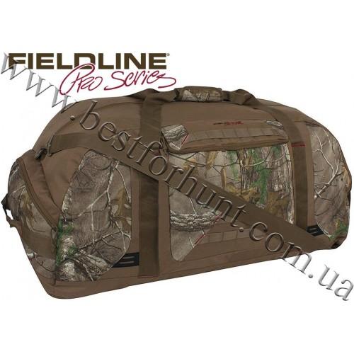 Fieldline® Pro Series™ Large Ultimate Duffel Bag Realtree Xtra®