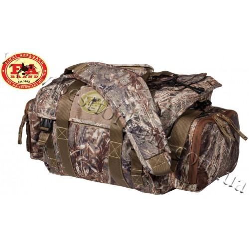 Final Approach Floating Gear Bag Mossy Oak® Duck Blind®