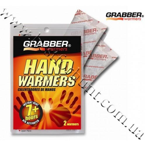 Grabber® Hand Warmer Heat Pack