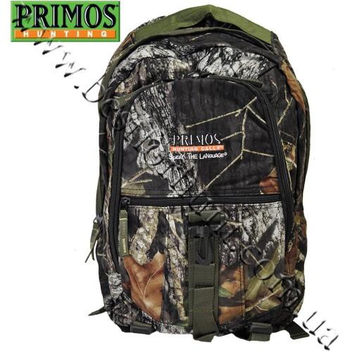 Primos® Hunter's Day Pack Mossy Oak® Break-Up®