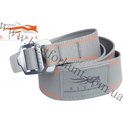 Sitka™ Gear Stealth Belt Woodsmoke