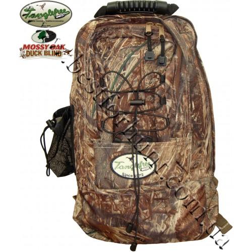 Tanglefree® Camo Backpack Mossy Oak® Duck Blind®