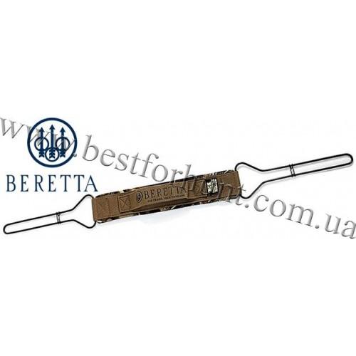 Beretta® Heavy Duty Handled Strandle Duck Strap HH0041 Realtree MAX-5®