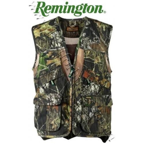 Remington® Field Vests Mossy Oak® Break-Up®