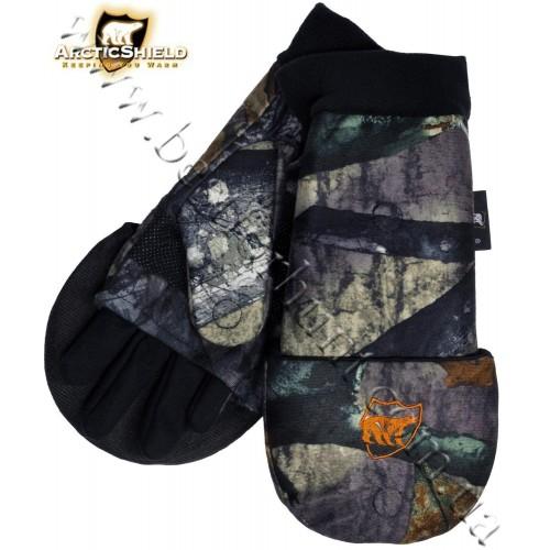 ArcticShield® Insulated System Gloves Mossy Oak® Treestand®