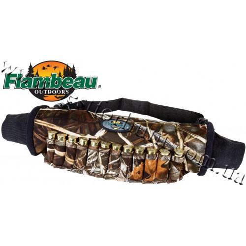 Flambeau® Neoprene Shell Holder Hand Muff Realtree MAX-4®