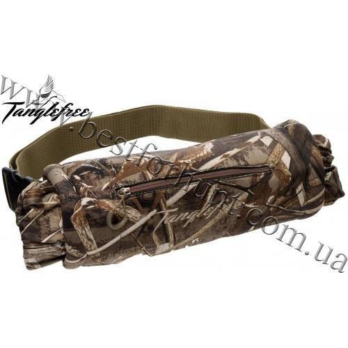 Tanglefree® Neoprene Hand Muff Realtree MAX-5®
