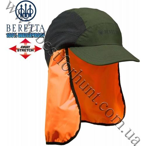 Beretta® Thornproof Cap BE021 Green