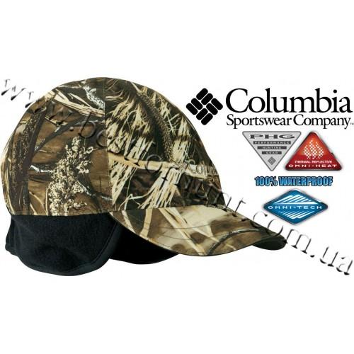 Columbia Sportswear® Horicon Marsh™ Hat Realtree MAX-4®