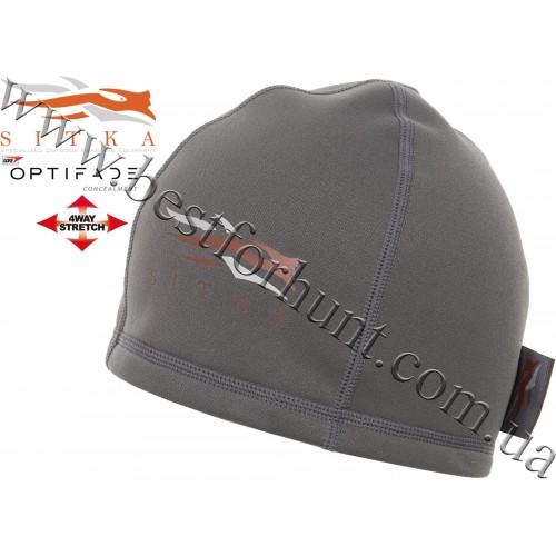 Sitka® Gear Beanie 90085 Woodsmoke